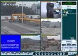 深圳燃气集团统一视讯解决方案