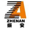 广西柳州市振安安防科技有限公司