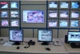 公安视频图像侦查应用平台设计构想