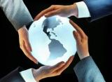 2013年全球安防产品销售情况分析