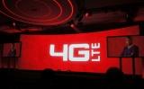 4G开始布局 移动视频监控有了大带宽