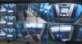 视频监控筑巢银行业 无纰漏标准势在必行