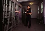 特雅丽监狱解决方案