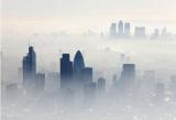 日本推出可用于雾霾环境的透雾图像处理芯片
