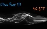4G时代,8行业消失?