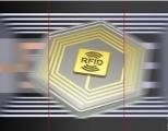 对RFID技术发展具有重要影响的五大问题