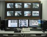 郑州地铁安装人脸识别系统 可自动锁定嫌疑人