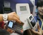 2014年eSE、NFC-SIM卡、HCE的竞争格局