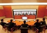 科达NexVision网呈新品体验活动在京举行