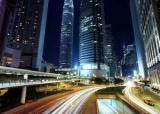 全国190个城市向智慧城市建设全面升级