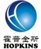 深圳市霍普金斯科技有限公司
