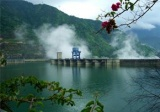 索尼网络高清摄像机在四川电力电站安防项目中的应用