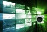 智能分析技术助安防监控产品占据核心地位