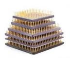 HD-SDI芯片方案选择及其应用与发展方向(下)