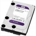 西数发布监控级紫盘系列 稳定长效面向企业用户