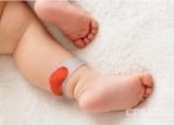 防新生婴儿丢失 医院安装RFID防盗系统成趋势