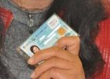 金融IC卡在企业园区应用模式及问题建议