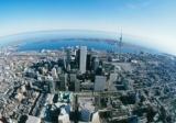 华为eLTE布局智慧城市数据传输市场