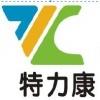 深圳市特力康科技有限公司