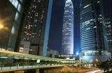 平安城市与安防技术的起源发展