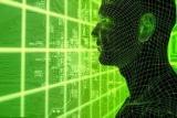 生物识别四大技术及三大应用方法浅析