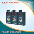 CJYB4/25型甲烷氧气两参数报警仪