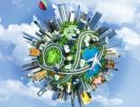 平安城市稳步进入智慧城市新时代