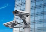 IMS:视频监控电缆布线质与量大幅提高