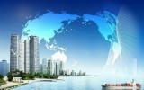 中国工程院立项智慧城市 开启2万亿投资盛宴(附股)