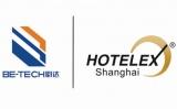 必达智能锁重磅出击2014上海国际酒店用品博览会