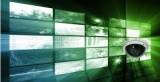 缘何智能视频分析技术不能大展拳脚?