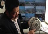 西安启用首个治污减霾远程监控系统