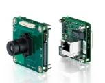 映美精推低成本5百万像素OEM工业相机