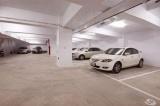 德州每年至少建1万平方米人防地下停车场