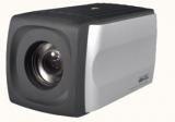 海思达HD-130CCD-C一体化高清网络摄像机评测