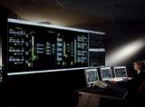 监控管理平台软件的标准化之路