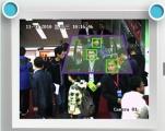智慧视频在火车站反恐防恐中的应用