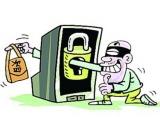 电锁让居家更加安全与方便