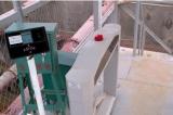 《民爆生产企业门禁系统安全技术条件》印发