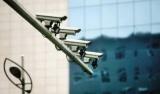 株洲完成电子眼联网工程勘查布 覆盖40%重点路段