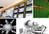 大华视频实战应用平台助力公安实战能力提升
