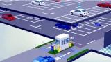预知未来 停车场智能化衍变是主题