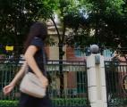 深圳都市名园入室抢劫杀人案因引发的思考