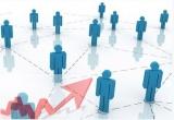 当下安防企业热门销售模式与渠道营销方式