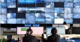 高文院士谈如何应对平安城市视频监控技术挑战