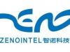 杭州智诺科技有限公司