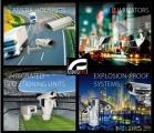 Videotec安全监控系统趋势与运用研讨会上海站圆满落幕