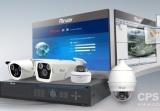 迈维多业务高清视频综合平台:多业务系统整合的理想之选