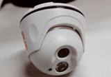 迅通新推经济型民用高清红外网络摄像机系列