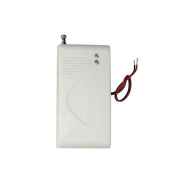 防盗报警 探测器 烟感探测器 > 断线报警器